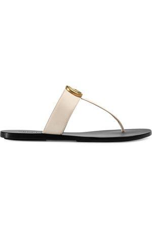 f91d08185bf Gucci running women s sandals