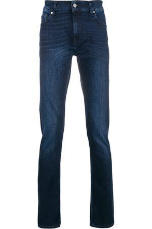 7 for all Mankind Men Straight - Straight leg jeans