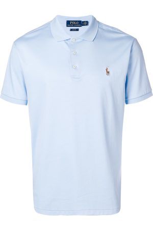 Ralph Lauren Basic polo shirt