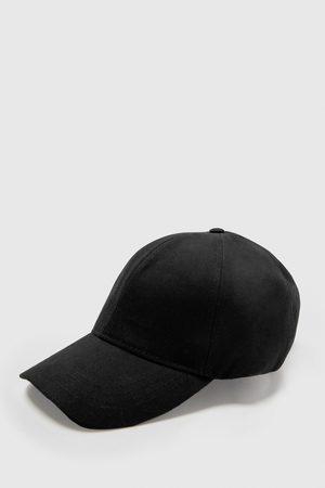 Zara Caps - BASIC CAP