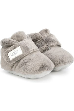 UGG Baby Wellingtons - Touch strap fastening boots