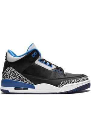 Jordan Men Sneakers - Air 3 Retro sneakers
