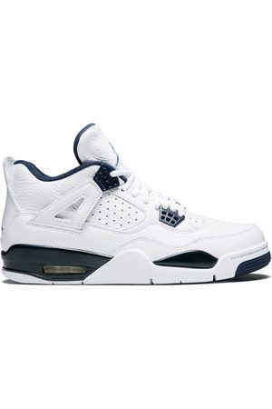 Jordan Air 4 Retro LS sneakers