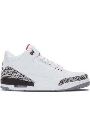 Jordan Air 3 Retro '88 sneakers