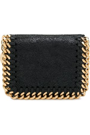Stella McCartney Mini Falabella wallet