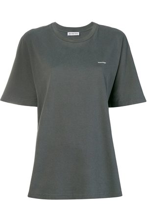 Balenciaga Cocoon T-shirt