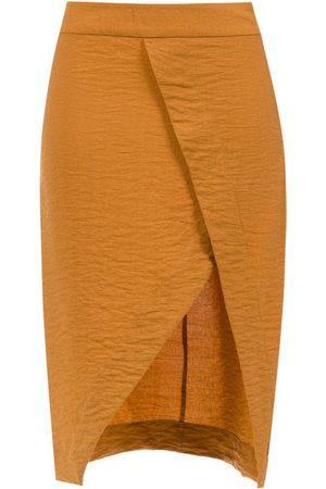 Olympiah Maggiolina skirt
