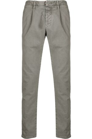 Incotex Straight trousers