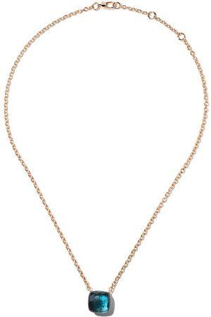 Pomellato Nudo necklace
