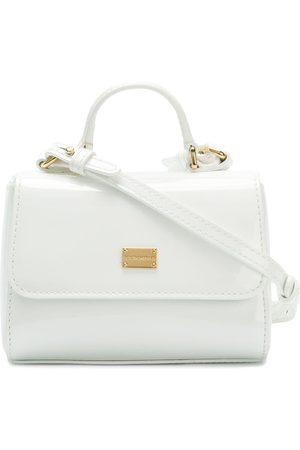 Dolce   Gabbana tote girls  bags 4cf445ea7f7b9