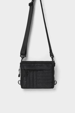 Zara Sporty belt bag