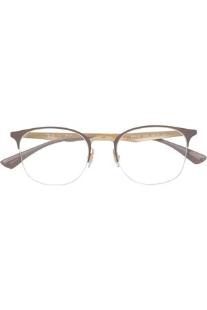Ray-Ban Square glasses