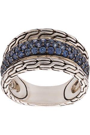 John Hardy Women Rings - Classic Chain ring
