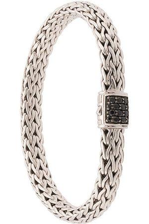 John Hardy Classic Chain medium bracelet
