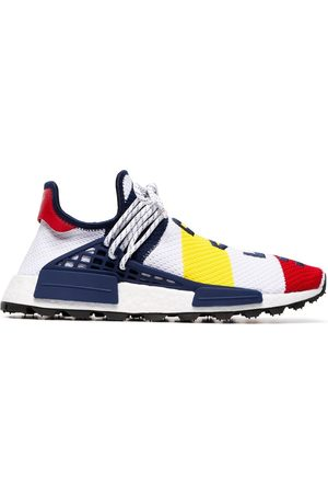 adidas Men Sneakers - NMD Hu BBC trainers