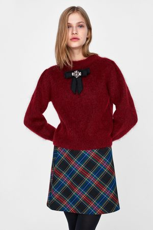 75a78ac2c6 Buy Zara Mini Skirts for Women Online | FASHIOLA.ph | Compare & buy