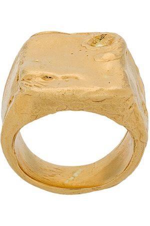 Alighieri The Lost Dreamer ring