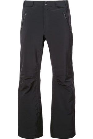 Aztech Men Ski Suits - Team Aztech ski trousers