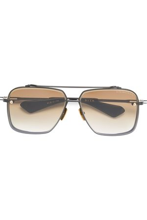 DITA EYEWEAR Mach Six sunglasses