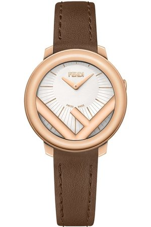 0303675aa85 New Watches for Women