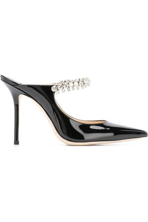 Jimmy choo Bing 100 pumps