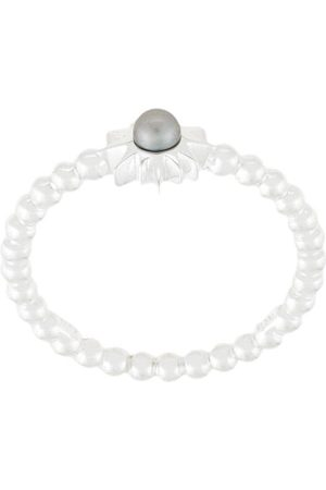 2e9ac46194d Silver Pearl jewellery Accessories for Women, compare prices and buy ...