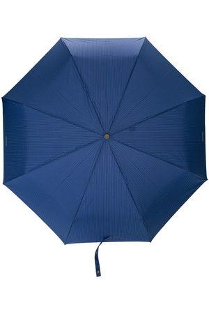 Moschino Umbrellas - Pinstriped umbrella