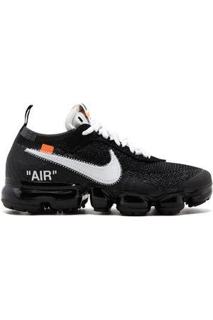 Nike The 10 Air Vapormax FK sneakers