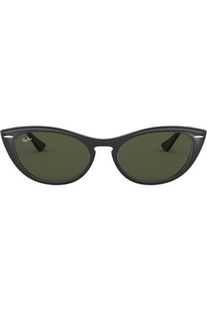 Ray-Ban Women Sunglasses - Nina sunglasses