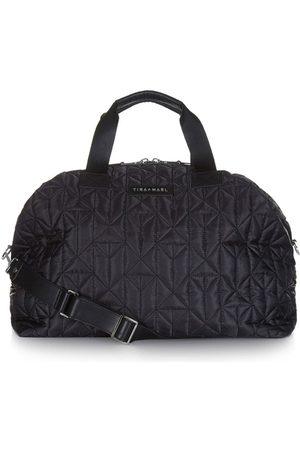 TIBA + MARL Raf holdall bag