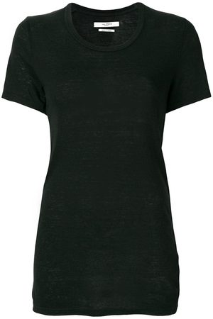 Isabel Marant Kilianne T-shirt