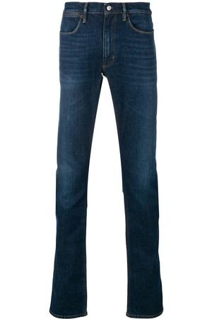 Acne Max slim fit jeans