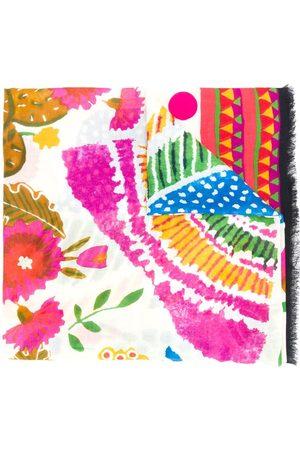 La DoubleJ Women Scarves - Patterned scarf