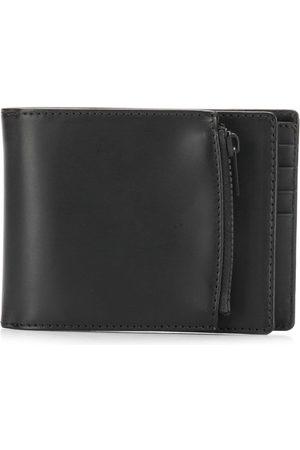 Maison Margiela Classic bifold wallet