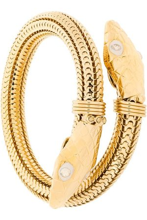 Gas Bijoux Cobra bracelet