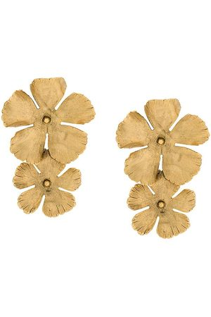 Jennifer Behr Colette earrings