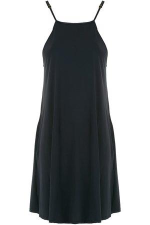 Lygia & Nanny Women Dresses - Isis UV swing dress