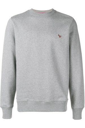 Paul Smith Logo sweatshirt