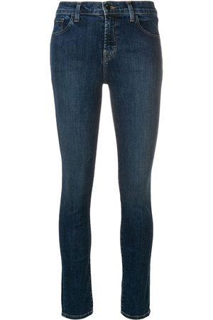 J Brand Classic skinny jeans