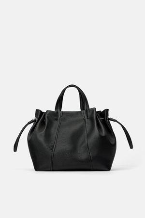 Zara Women Handbags - HANDBAG