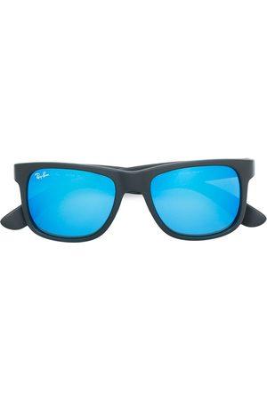 Ray-Ban Sunglasses - Justin sunglasses