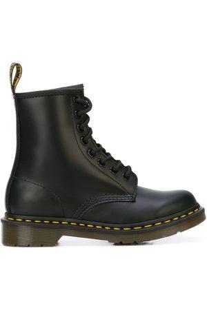 Buy Dr. Martens Shoes for Women Online