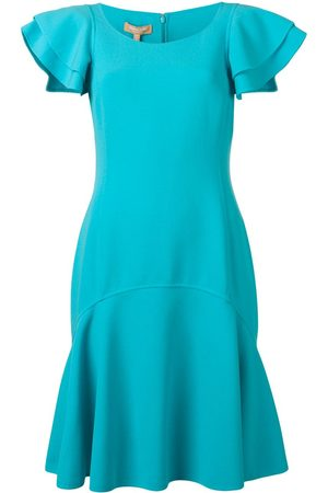 Michael Kors Short sleeved dress