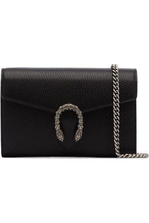 689ca15eafb9 Gucci Dionysus mini chain bag .