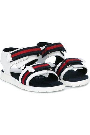 Gucci Girls Sandals - Web detail sandals