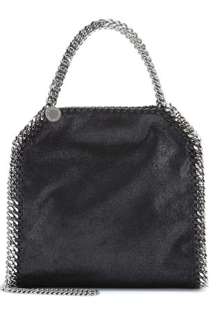 a70a0f5543 Stella McCartney Falabella Mini tote
