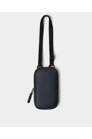 Zara Phones - MOBILE PHONE CARRYING CASE