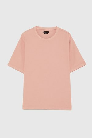Zara FLOWING TOP