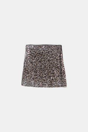 774119517a6e Cheap Zara Mini Skirts for Women on Sale | FASHIOLA.ph