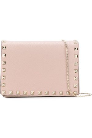 3180643ef8 Buy Pink Women's clutches Online | FASHIOLA.ph | Compare & buy